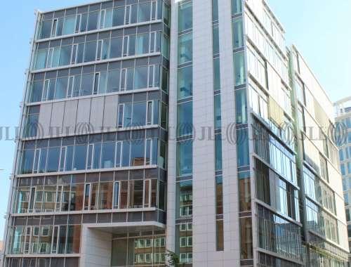 Büros Hamburg, 20457 - Büro - Hamburg, HafenCity - H0249 - 9397907