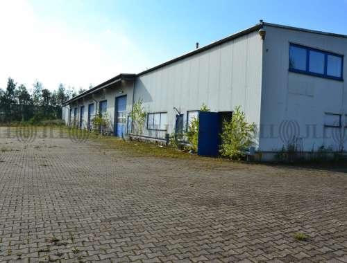 Hallen Dortmund, 44147 - Halle - Dortmund, Mitte - D0386 - 9398067