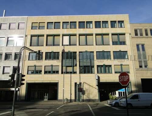 Büros Köln, 50667 - Büro - Köln, Altstadt-Nord - K0069 - 9398682