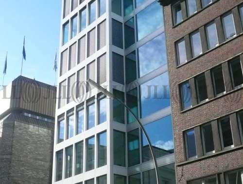 Büros Hamburg, 20095 - Büro - Hamburg, Altstadt - H0417 - 9399002