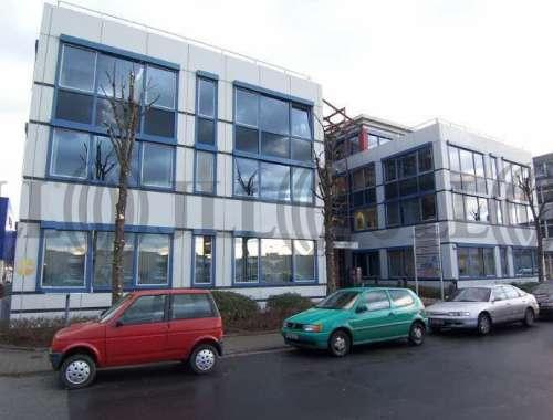 Büros Frankfurt am main, 60437 - Büro - Frankfurt am Main, Nieder-Eschbach - F1908 - 9399085