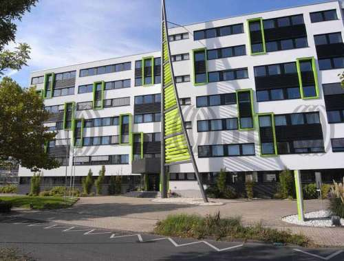 Büros Hürth, 50354 - Büro - Hürth, Efferen - K0511 - 9399625