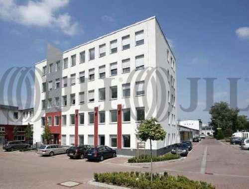 Büros Frankfurt am main, 60326 - Büro - Frankfurt am Main, Gallus - F1888 - 9399863