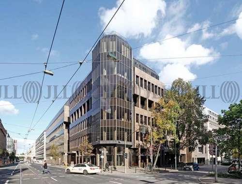 Büros Düsseldorf, 40213 - Büro - Düsseldorf, Karlstadt - D0904 - 9399969