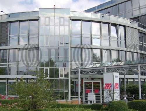 Büros Köln, 50933 - Büro - Köln, Müngersdorf - K0327 - 9399997
