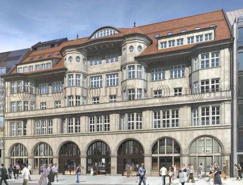 Büros München, 80331 - Büro - München, Altstadt-Lehel - M0258 - 9400256