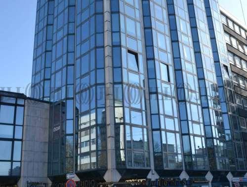 Büros Köln, 50677 - Büro - Köln, Altstadt-Süd - K0170 - 9400888