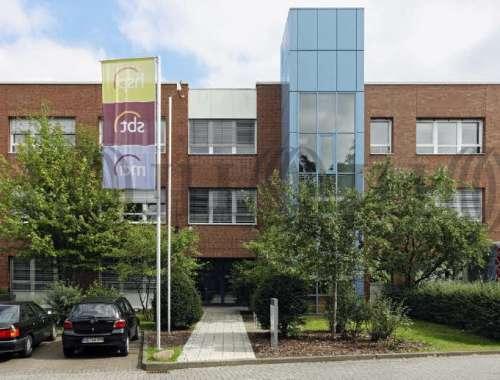 Büros Norderstedt, 22848 - Büro - Norderstedt, Garstedt - H0360 - 9401157