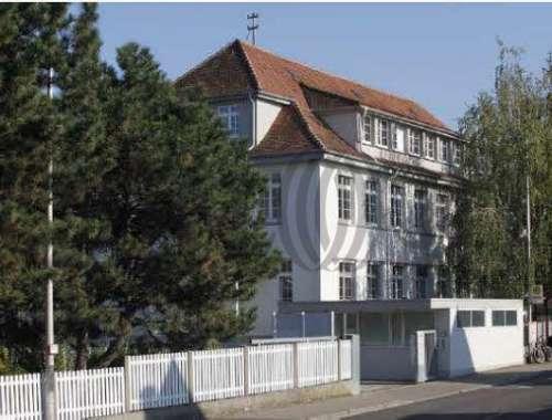 Büros Möglingen, 71696 - Büro - Möglingen - S0319 - 9401500