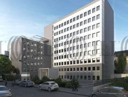 Büros Frankfurt am main, 60325 - Büro - Frankfurt am Main, Westend-Süd - F0141 - 9401677