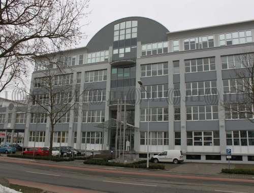 Büros Darmstadt, 64293 - Büro - Darmstadt - F0176 - 9401734