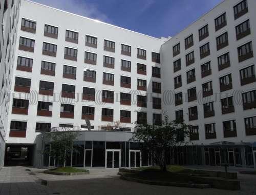 Büros Hamburg, 20097 - Büro - Hamburg, Hammerbrook - H0155 - 9401766