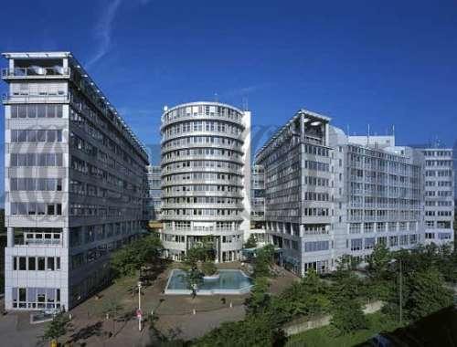 Büros Eschborn, 65760 - Büro - Eschborn - F0631 - 9401783