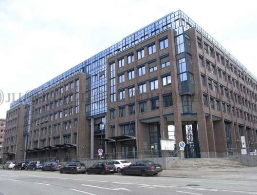 Büros Hamburg, 20097 - Büro - Hamburg, St. Georg - H0132 - 9401812
