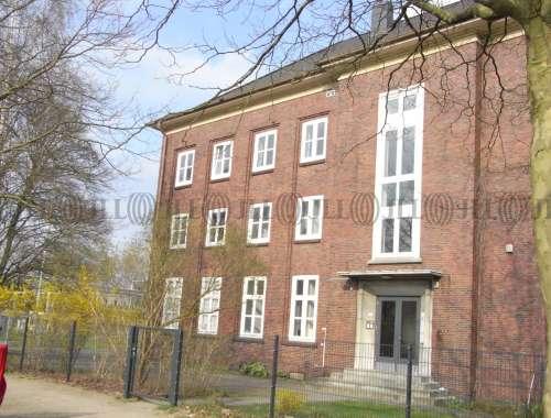 Büros Hamburg, 22529 - Büro - Hamburg, Lokstedt - H0383 - 9402020