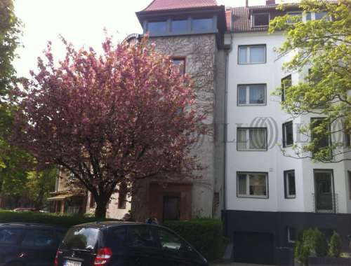 Büros Düsseldorf, 40237 - Büro - Düsseldorf, Düsseltal - D0982 - 9402176