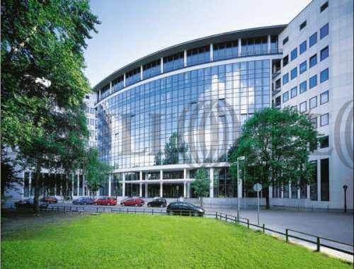 Büros Berlin, 10787 - Büro - Berlin, Tiergarten - B0346 - 9402784