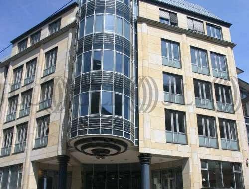 Büros Stuttgart, 70178 - Büro - Stuttgart, Süd - S0225 - 9402849