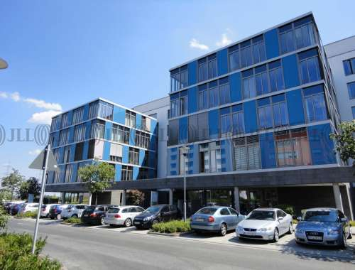 Büros Eschborn, 65760 - Büro - Eschborn - F1246 - 9404065
