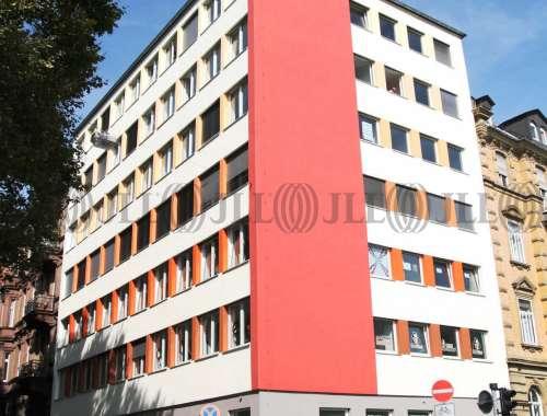 Büros Wiesbaden, 65185 - Büro - Wiesbaden - F0921 - 9404124