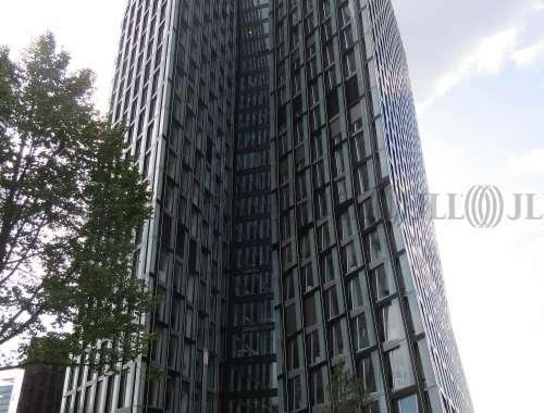 Bureaux Hamburg, 20359 - undefined - 9404198