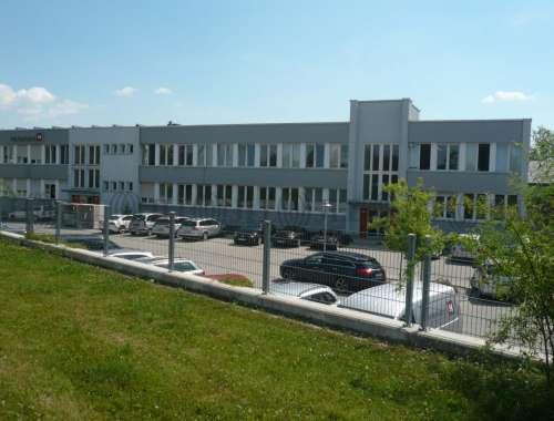 Büros Unterföhring, 85774 - Büro - Unterföhring - M0684 - 9404250