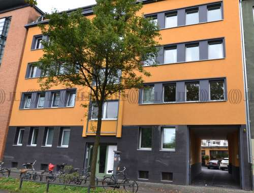 Büros Köln, 50672 - Büro - Köln, Neustadt-Nord - K0445 - 9404357