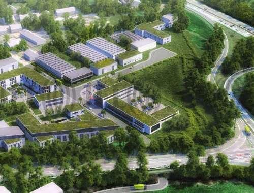 Büros Langenfeld, 40764 - Büro - Langenfeld, Hardt - D1323 - 9404464