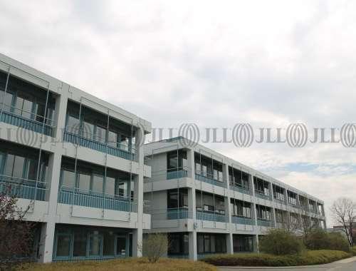Büros Alzenau, 63755 - Büro - Alzenau - F1413 - 9404525