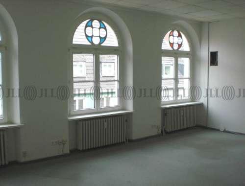 Büros Neuss, 41460 - Büro - Neuss, Innenstadt - D1328 - 9404543