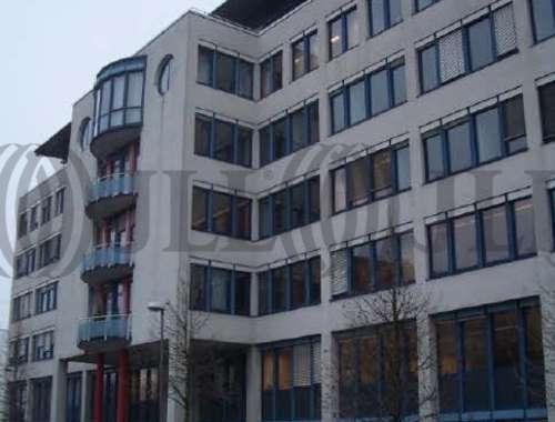 Büros Stuttgart, 70567 - Büro - Stuttgart, Möhringen - S0313 - 9404546