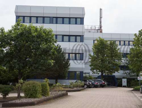 Büros Erkrath, 40699 - Büro - Erkrath, Unterfeldhaus - D0103 - 9404586
