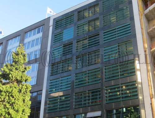 Büros Hamburg, 20354 - Büro - Hamburg, Neustadt - H0073 - 9404609
