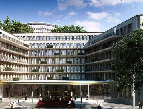 Büros Köln, 50670 - Büro - Köln, Altstadt-Nord - K0547 - 9404676