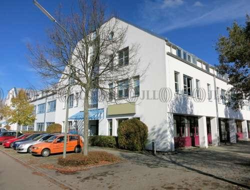 Büros Karlsfeld, 85757 - Büro - Karlsfeld - M0112 - 9404683