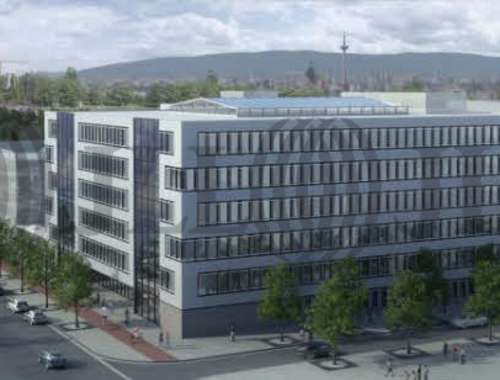 Büros Offenbach am main, 63067 - Büro - Offenbach am Main, Kaiserlei - F2269 - 9404963