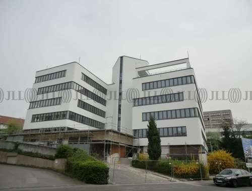 Büros Wiesbaden, 65189 - Büro - Wiesbaden, Südost - F1196 - 9405136