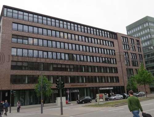 Büros Hamburg, 20457 - Büro - Hamburg, HafenCity - H0821 - 9405258