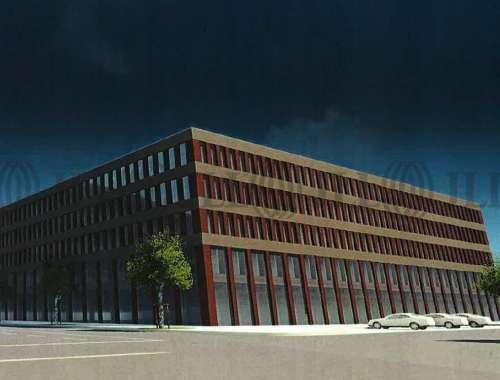 Büros Köln, 50825 - Büro - Köln, Ehrenfeld - K0656 - 9405349