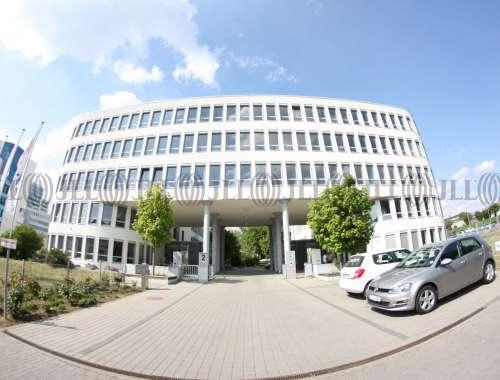 Büros Wiesbaden, 65189 - Büro - Wiesbaden - F0414 - 9405385
