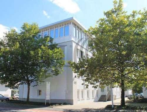 Büros Darmstadt, 64293 - Büro - Darmstadt - F1120 - 9405542
