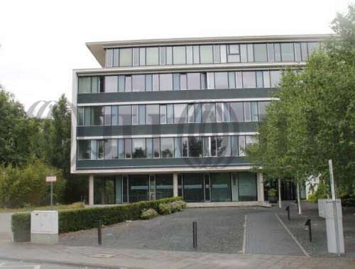 Büros Darmstadt, 64295 - Büro - Darmstadt - F1512 - 9405566