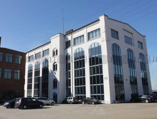 Büros Hamburg, 20457 - Büro - Hamburg, Kleiner Grasbrook - H0866 - 9405739