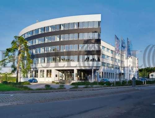Büros Neu-isenburg, 63263 - Büro - Neu-Isenburg - F0183 - 9405813