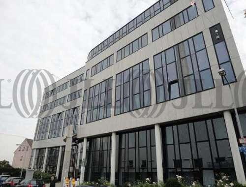 Büros Frankfurt am main, 60599 - Büro - Frankfurt am Main - F1647 - 9405911