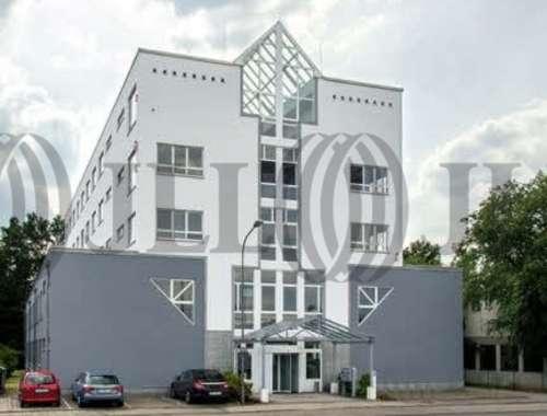 Bureaux Langen (hessen), 63225 - undefined - 9406315