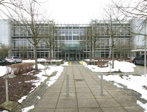Büros Grasbrunn, 85630 - Büro - Grasbrunn, Neukeferloh - M0975 - 9406667