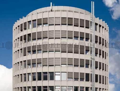 Büros Düsseldorf, 40549 - Büro - Düsseldorf, Heerdt - D0169 - 9406809