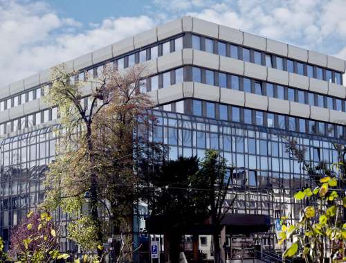 Büros Düsseldorf, 40237 - Büro - Düsseldorf, Flingern Nord - D1428 - 9406885