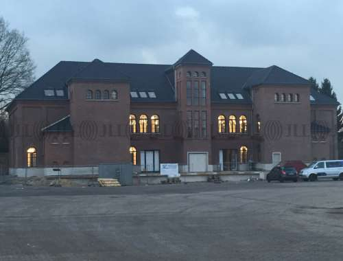 Büros Krefeld, 47805 - Büro - Krefeld, Dießem/Lehmheide - D1496 - 9406915